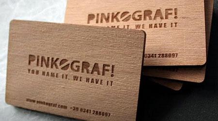 kartu-nama-pinkografi-dari-kayu