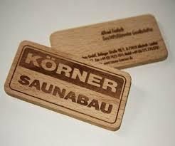kayu-untuk-membuat-kartu-nama