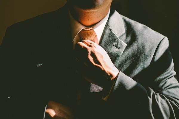 kunci-sukses-berwirausaha-bagi-pemula