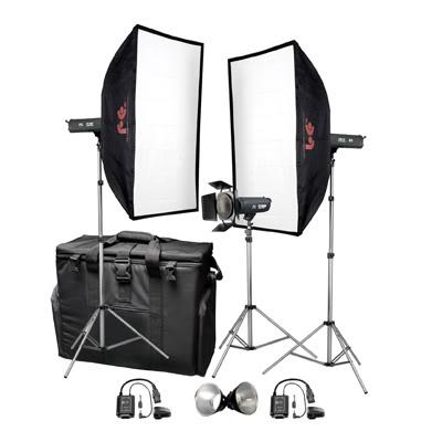 lampu-studio-fotografi