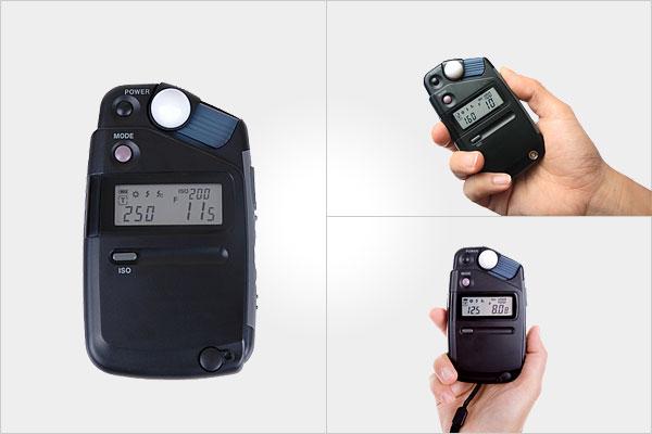 light-meter-untuk-mengukur-cahaya
