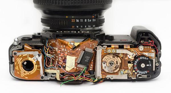 membeli-kamera-DSLR-yang-memiliki-service-center-terdekat1