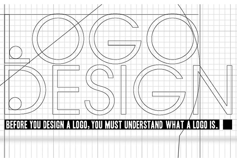 membuat-logo