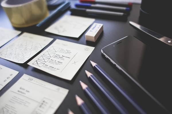 Membuat Business Plan yang baik (Ilustrasi)/CC/Foundry