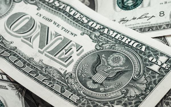 Meingkatkan pendapatan melalui bisnis online/cc/Brett_Hondow
