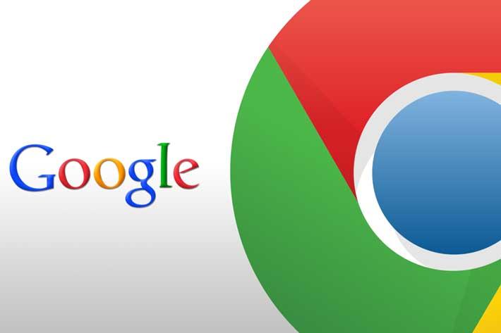 nama perusahaan google 1