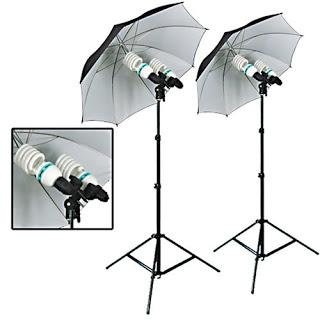 payung-reflektor-fotografi-pernikahan