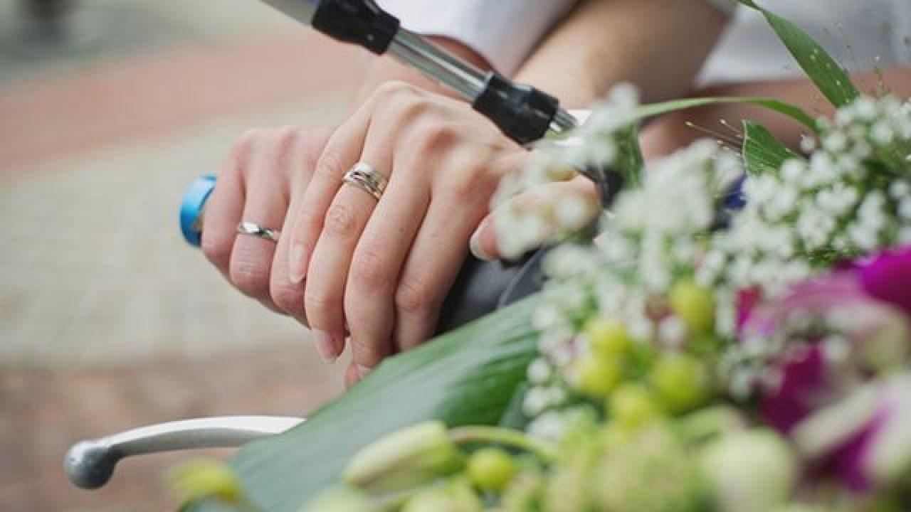 15 Peluang Usaha Dari Rangkaian Acara Pernikahan Tumpi Id