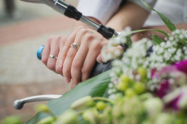 peluang-usaha-wedding-organizer