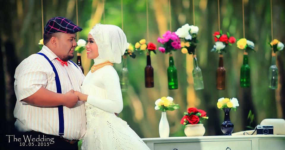 pentingnya-makeup-dan-kostum-dalam-foto-prewedding