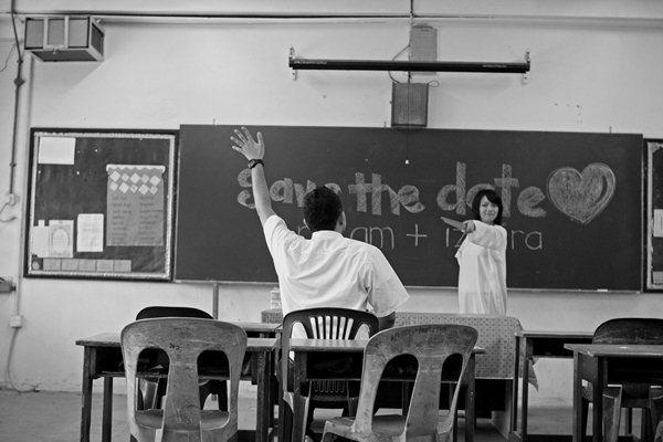 prewedding-lucu-antara-guru-dan-murid