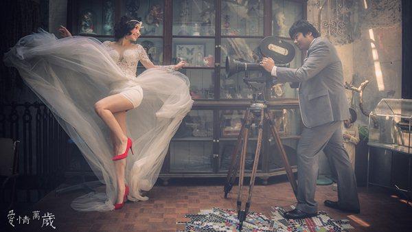 prewedding-tema-klasik-sebagai-kameraman-film