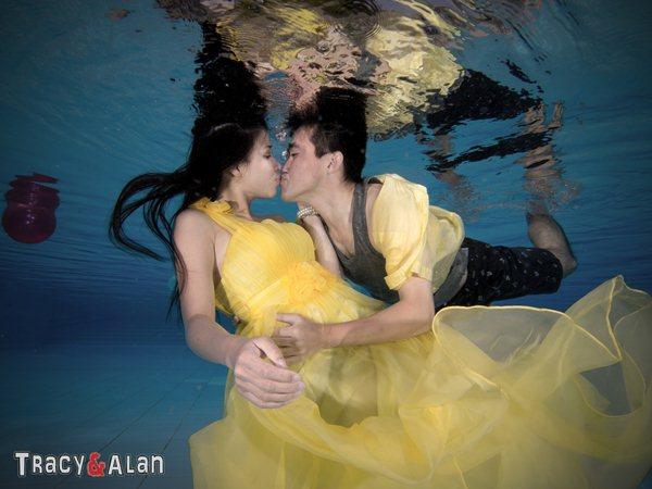 prewedding-underwater-bagi-yang-hobi-berenang