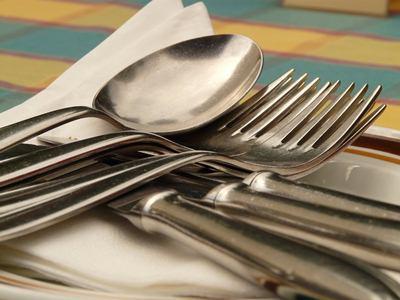 sendok-untuk-katering