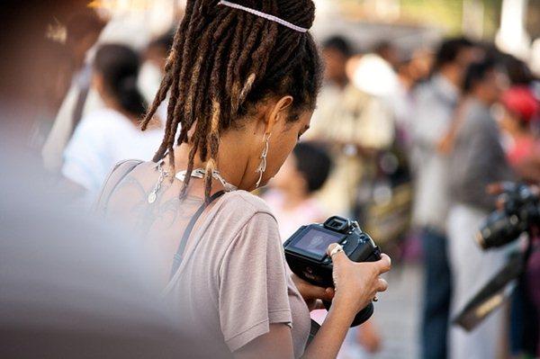 tips-membeli-kamera-dslr