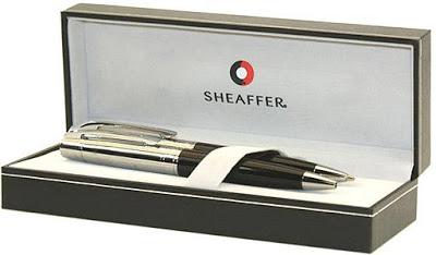 peralatan kantor- pulpen ballpoit untuk kantoran