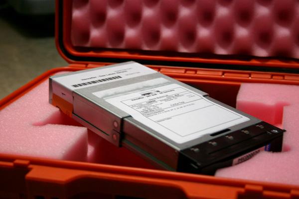DCP Digital Cinema Package