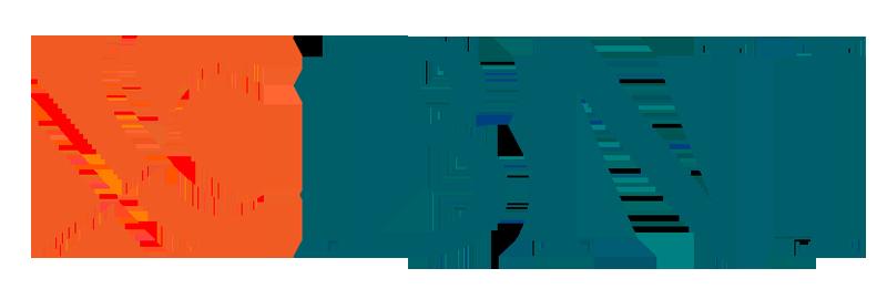Logo BNI 46 tahun 1988-2004