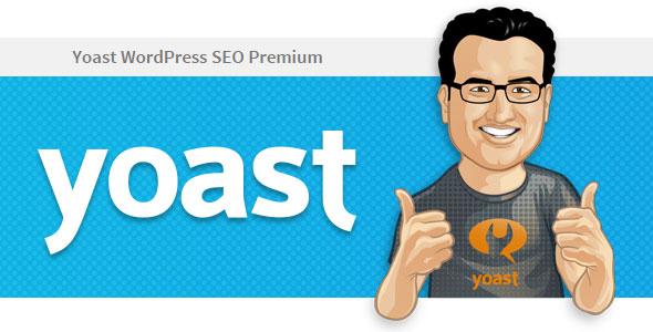 Plugin WordPress Terbaik Yoast Premium