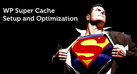 Plugin WordPress Terbaik wp super cache