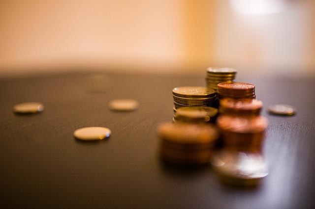 Strategi Mencari Dana Untuk Produksi film harga terjangkau