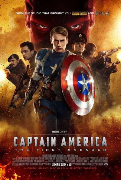 captain-america-poster