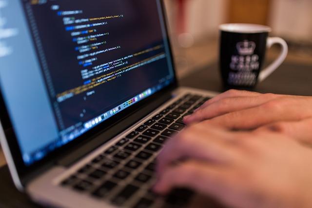cara bikin blog yang mudah untuk pemula