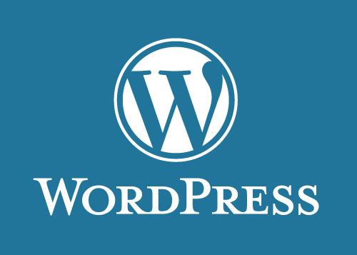 ini-dia-cara-menginstal-wordpress-di-Cpanel