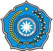 lambang pkk