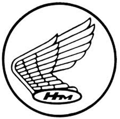 logo-honda-1969-1973