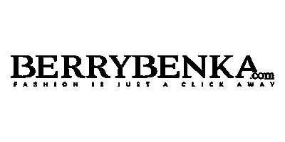 logo olshop berrybenka