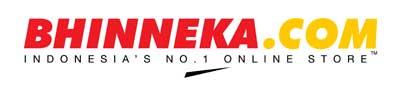 logo-olshop-bhineka