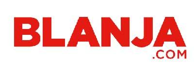 logo olshop blanja