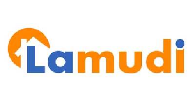 logo olshop lamudi