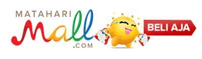 logo olshop mataharimall