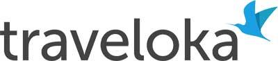 logo olshop traveloka