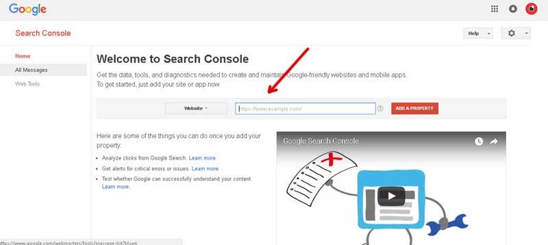 memasukkan-blog-ke-google-webmaster