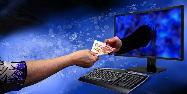 membeli-domain-hosting-membuat-website-perusahaan