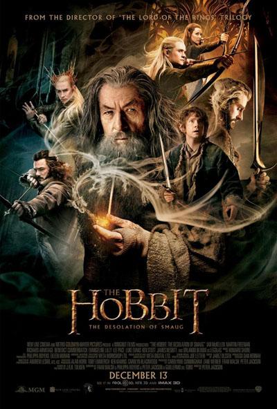 the-hobbit-desolation-of-smaug-12
