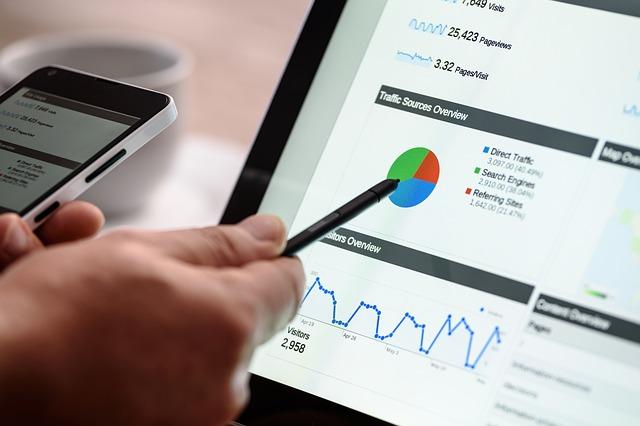 Kerja Part Time dengan Ikut ProgramAffiliate Marketing