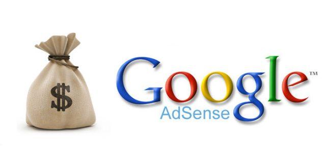 kerja part time google adsense