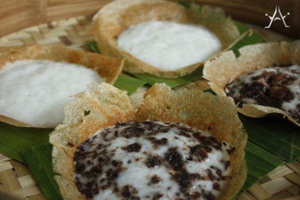 serabi-notosuman-makanan-khas-solo
