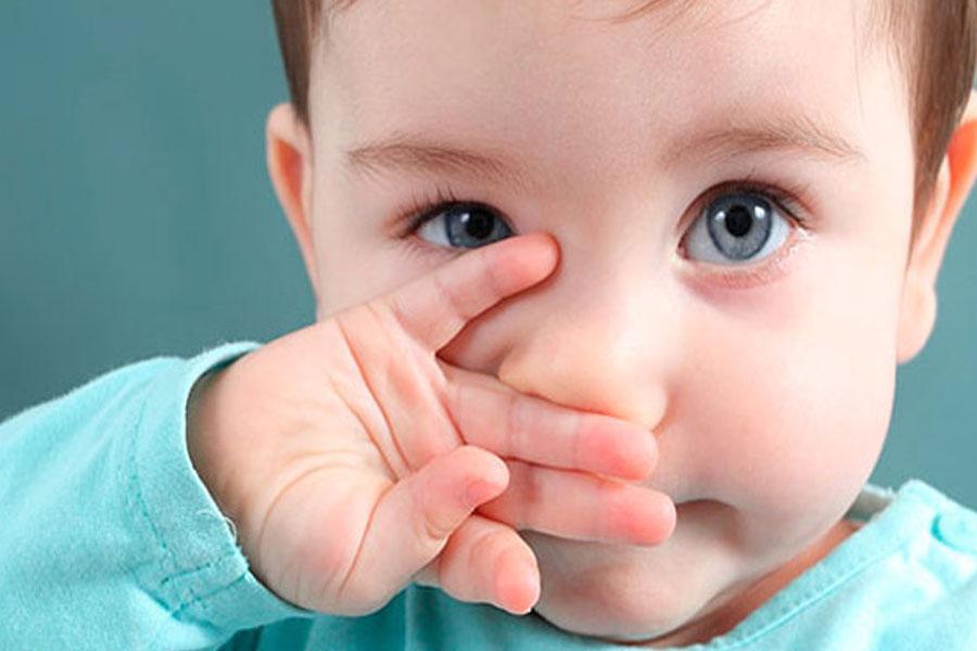 obat batuk alami dan sehat 1