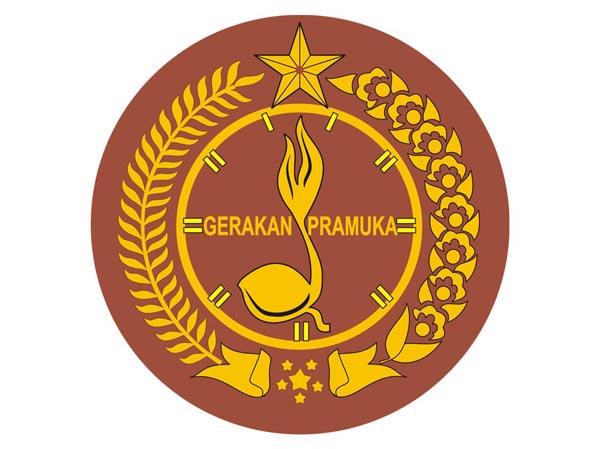Logo-Tanda-Pelantikan-Gerakan-Pramuka