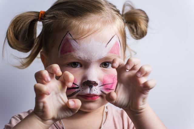 Manfaat bermain dapat memahami dan mengembangkan diri