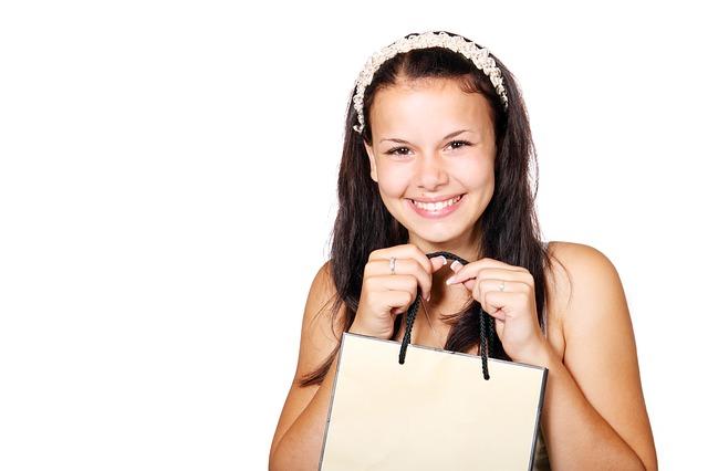 Membeli barang secara kredit 3