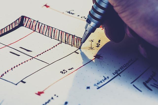 Membuka Jasa Desain Interior
