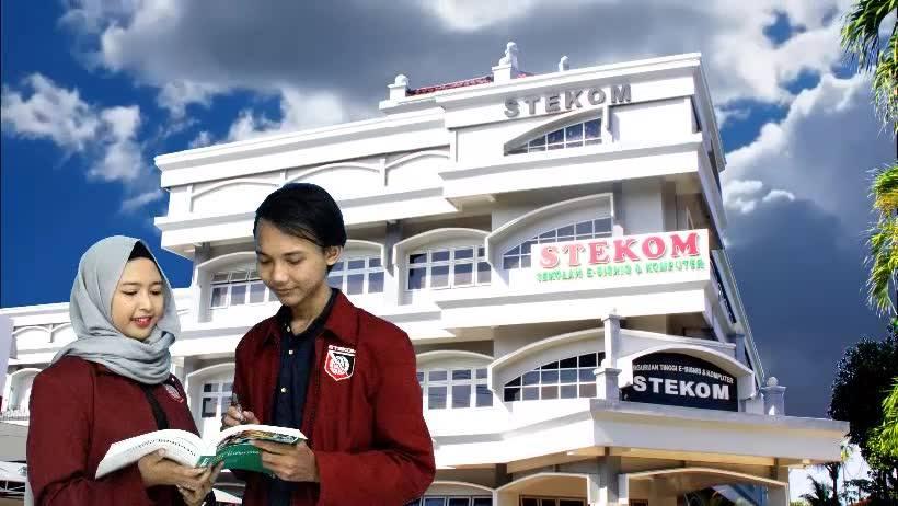 STEKOM Semarang