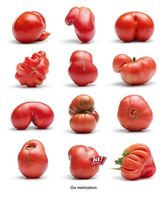 ja-tomato