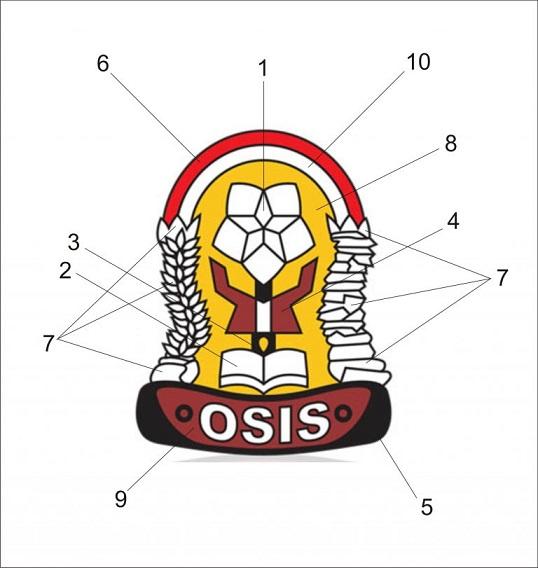 lambang-logo-osis
